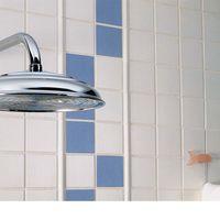 Revestimento-de-parede-bold-95x95cm-Arquiteto-Design-neve-Portobello