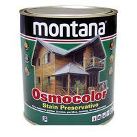 Stain-Osmocolor-1-4-litros-canela-Montana
