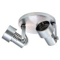 Spot-Pipe-lixado-para-2-lampadas-dicroica-GU10-50W-Thema