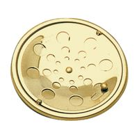 Grelha-redonda-sem-caixilho-15x15cm-dourada-Moldenox