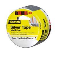 Fita-adesiva-Silver-Tape-45mm-x-5-metros-prata-3M