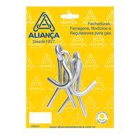 Gancho-arma-rede-de-chumbar-1374-2-prata-Alianca