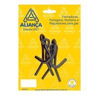 Gancho-arma-rede-de-chumbar-1374-2-preto-Alianca