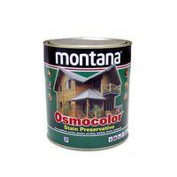Stain-Osmocolor-900ml-transparente-Montana