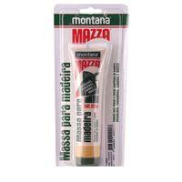 Massa-para-madeira-220gr-cereja-Montana