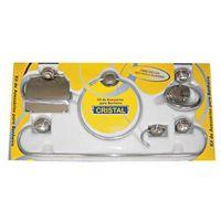 Kit-de-acessorios-para-banheiro-5-pecas-Cristal-Moldenox