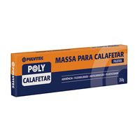 Massa-elastica-para-calafetar-350-g-cinza-Pulvitec