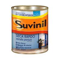 Esmalte-Seca-Rapido-base-agua-brilhante-900ml-branco-Suvinil