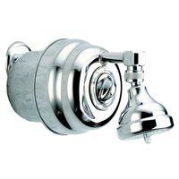 Chuveiro-eletrico-5-Compacta-220V-cromada-Cardal