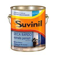 Esmalte-Seca-Rapido-base-agua-brilhante-36-litros-vermelho-Suvinil