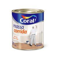 Massa-corrida-PVA-900-ml-branco-Coral