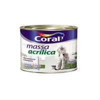 Massa-acrilica-Coraplus-900-ml-branco-Coral