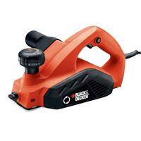 Plaina-eletrica-220V-laranja-Black--Decker