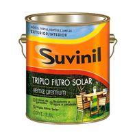 Verniz-Filtro-Solar-36-litros-mogno-Suvinil