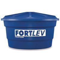 Caixa-d-agua-com-tampa-1000-litros-polietileno-Fortlev