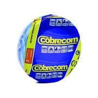 Cabo-Flexivel-com-ate-750V-600mm-azul-100-metros-Cobrecom