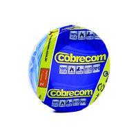 Cabo-Flexivel-com-ate-750V-40mm-azul-100-metros-Cobrecom