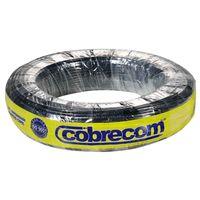 Cabo-Flexivel-com-ate-750V-40mm-preto-100-metros-Cobrecom