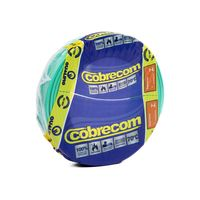 Cabo-Flexivel-com-ate-750V-40mm-verde-100-metros-Cobrecom