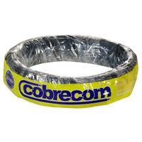 Cabo-Flexivel-com-ate-750V-15mm-preto-50-metros-Cobrecom