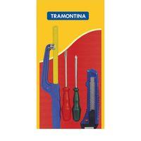 Kit-de-ferramentas-com-4-pecas-43408304-Tramontina