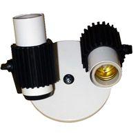 Spot-com-aletado-para-2-lampadas-branco-Joanto
