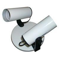 Spot-sem-aleta-para-2-lampadas-branco-Joanto