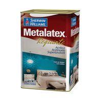 Tinta-latex-acrilico-Requinte-acetinado-base-XY-16L-Sherwin-Williams