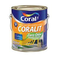 Esmalte-sintetico-Coralit-Zero-base-agua-brilhante-36L-branco-Coral