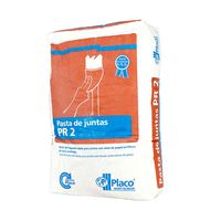 Massa-Placojoint-25kg-Placo