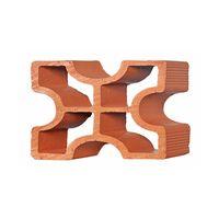 Tijolo-vazado-diagonal-cruz-25x18x7cm-Martins