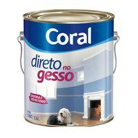 Tinta-Direto-no-Gesso-acrilica-36-litros-branco-Coral
