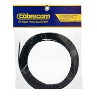 Cabo-Flexivel-com-ate-750V-25mm-preto-15-metros-Cobrecom