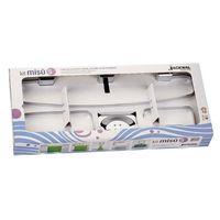 Kit-de-acessorios-para-banheiro-com-5-pecas-Misu-cromado-Jackwal