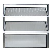 Janela-basculante-de-aluminio-Pop-60x60cm-1-secao-brilhante-Ebel
