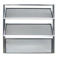Janela-basculante-de-aluminio-Pop-80x80cm-1-secao-brilhante-Ebel