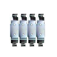 Suporte-de-metal-bicromatizado-para-4-disjuntores-Kit-Flex