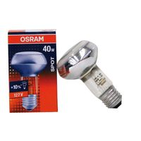 Lampada-incandescente-127V-40W-Concentra-R63-amarela-Osram