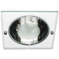 Embutido-de-aluminio-com-vidro-20W-para-1-lampada-branco-Bonin