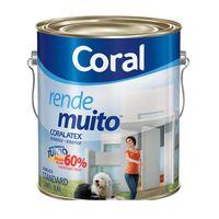 Tinta-Latex-Rende-Muito-acrilica-36-litros-vermelho-cardinal-Coral