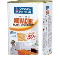 Tinta-Latex-Novacor-acrilico-18-litros-verde-itacare-Sherwin-Williams