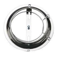 Plafonier-para-1-lampada-de-aluminio-sem-receptaculo-Joanto
