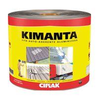 Fita-impermeabilizante-Kimanta-200mm-Ciplak