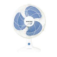 Ventilador-de-mesa-40cm-220V-branco-Ventisol
