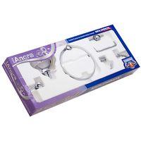 Kit-de-acessorios-para-banheiro-5-pecas-Angra-cromado-Moldenox