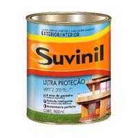 Verniz-Ultra-Protecao-mogno-900ml-Suvinil