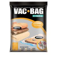 Saco-para-armazenamento-a-vacuo-Vac-Bag-grande-transparente-Ordene