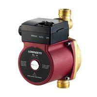 Pressurizador-de-agua-PL-9-127V-Lorenzetti