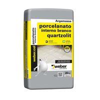 Argamassa-de-uso-interno-para-Porcelanato-20kg-branca-Quartzolit