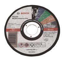 Disco-de-corte-Multi-Uso-para-esmerilhadeira-4-1-2-Bosch